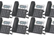 Electronics - VoIP