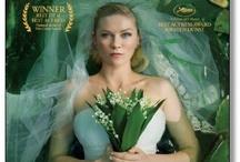 Lichtspielhaus / Movies, Filme, Lieblingsfilme