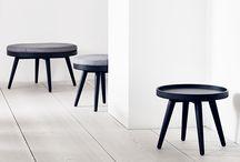 SOFTLINE - skandinavisches Design für Ihr Wohnzimmer