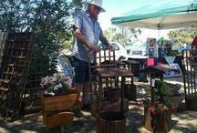 my craft market