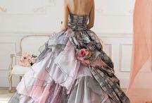 Wonderfull dress / Clothes