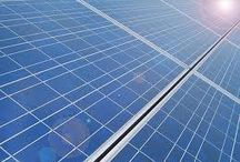 How To Build Solar Panels From Scratch
