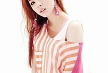 Ailee :)