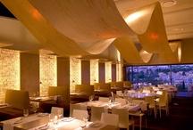 referencias restaurantes