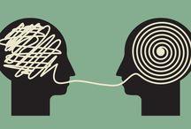 .Mind&Brain