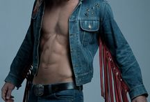 CUSTOMIX / denim art jeans arte