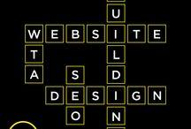 web design @wta