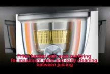 Juicer Machine / Best Juicer Machine, Best seller Juicer Maker,