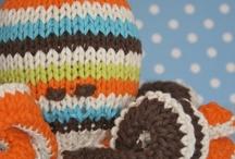 Crochet, Crochet!