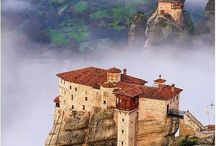Meteora will get there one day !