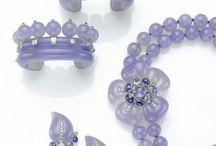 Jewellery by Suzanne Belperron