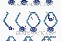 Bead - Necklace