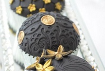 Cupcake ispiration