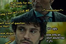Hanni the Cannibal