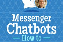 Messenger. Il social custimer care