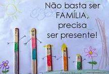 Familia ( colégio)