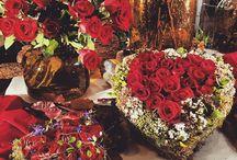 San Valentino da Flò- shop online