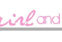 My Favorite Sites & Blogs