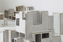 TY-Brutalism-Artists