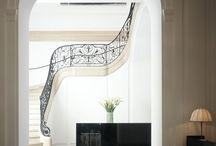 Interior design & Architectur