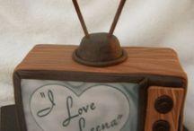 dotr televize