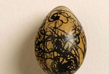 Just Eggcellent