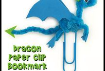 Pipe Cleaner - Chenille Stem Crafts for Kids