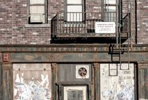 ghetto maquette