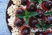 pasta kreması