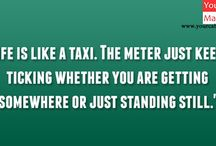 Your Cab Manager- It Nexus for Taxi Business / Taxi Business Quotes