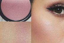 nxy cosmetics