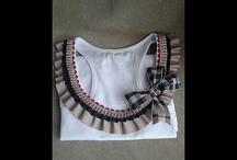 Ideas camisetas