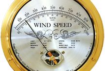 Cape Cod Wind & Weather / In production from West Harwich, MA. since 1939, Cape Cod produces high quality clocks, tide clocks, and weather instruments - affordably priced and reliable.
