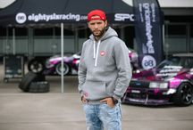 86 Racing LOOKBOOK 2017 / LOOKBOOK of 86 Racing 2017 clothing collection. All items available in our store eightysixracing.com