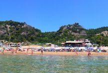 Κέρκυρα - Corfu / Εικόνες από τη Κοντέσα του Ιονίου!