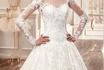 Lauren bridal.com