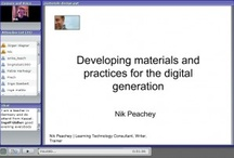 Materials Design in the Digital Age