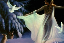 Fairies and Fables