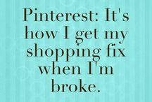 *Pinteresting*