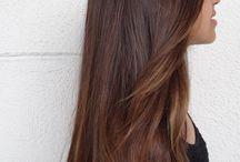 Hair Inspiration 2#