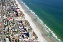 Neptune Beach