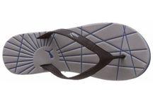 Women Footwear / Shop Now! Stylish footwear online for women in India at Happy Roar