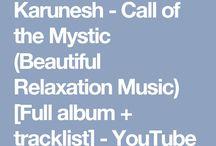Muzica de relaxare