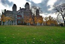 New England 2013