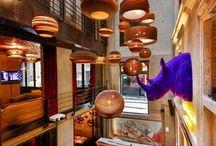Hotels - Istanbul, Turkey / Hotels in Istanbul, Turkey  www.HotelDealChecker.com