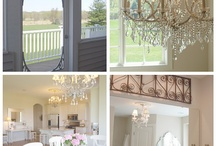 My Style / by The French Farmhouse