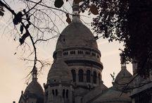 Inspirations Paris de chez Maminée !