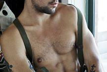 Benjamin Godfre 18+