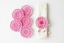 yarn / by Lisa Conlin
