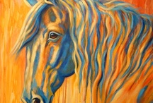 Hevosetkin